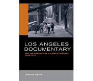 Book Los Angeles Documentary and the Production of Public History 1958-1977