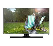 "Samsung 32"" LED-TV LT32E316EXQXE"
