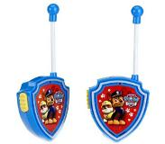 Paw Patrol - My Walkie Talkie