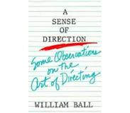 Book A Sense of Direction