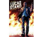 Book Lucas Stand