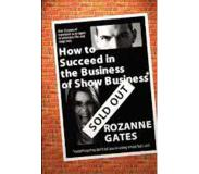 Book How to Succeed in the Business of Show Business