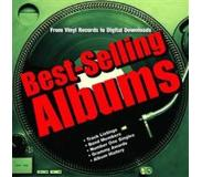 Book Best-Selling Albums