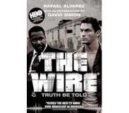 Book The Wire