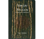 Book Sorcery and Religion in Ancient Scandinavia