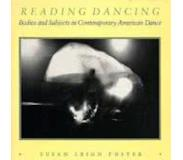 Book Reading Dancing