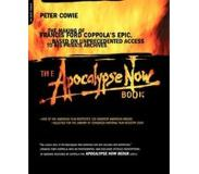 Book The Apocalypse Now Book