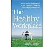 Book The Healthy Workplace