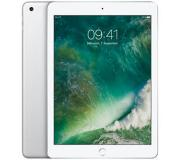Apple iPad 128 GB WiFi (hopea)