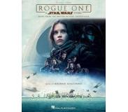 Book Rogue One A Star Wars Story