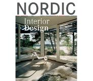 Book Nordic Interior Design