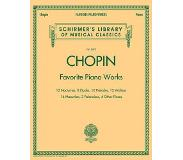 Book Frederic Chopin