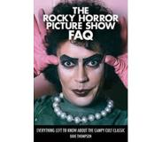 Book The Rocky Horror Picture Show FAQ