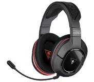Turtle Beach EarForce Stealth 450 pelikuulokkeet