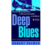 Book Deep Blues