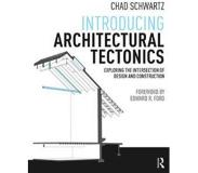 Book Introducing Architectural Tectonics