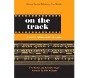 Book On the Track