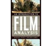 Book An Introduction to Film Analysis