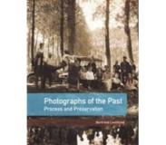 Book Photographs of the Past: Process and Preservation