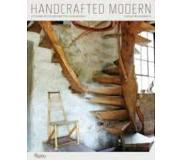 Book Handcrafted Modern