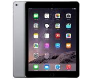 Apple iPad Air 2 64GB - Space Grey - Refurbished