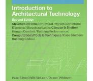 Book Introduction to Architectural Technology, 2nd Edition