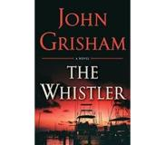 Book The Whistler