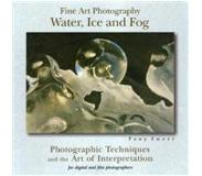 Book Fine Art Photography