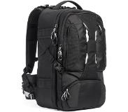 Tamrac Anvil 27 Backpack black 0250