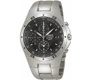 Seiko Chronograph SND419P1 watch