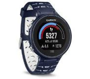 Garmin Forerunner 630, Midnight Blue