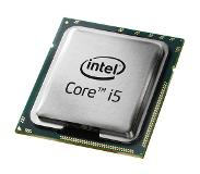 Intel Core i5-7600 suoritin 3,5 GHz 6 MB Smart Cache