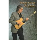 Book Melody Chords for Guitar