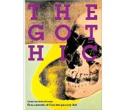 Book The Gothic