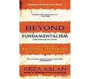 Book Beyond Fundamentalism: Confronting Religious Extremism in the Age of Globalization