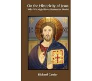 Book On the Historicity of Jesus