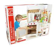 Hape Leikkikeittiö Cook 'n Serve Kitchen