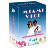Universal Miami Vice - Definitive Collection