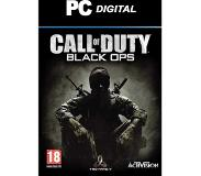 Activision Call of Duty: Black Ops PC