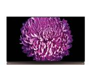 "LG 65"" SIGNATURE OLED SMART-TV OLED65G7V"