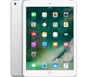 Apple iPad tabletti A9 32 GB 3G 4G Hopea