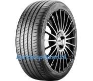 Firestone Roadhawk ( 205/55 R16 91V )