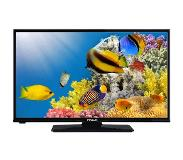 "Finlux 32"" HD-Ready LED FIN32HD440BK"