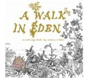 Book A Walk in Eden