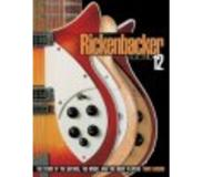 Book Rickenbacker Electric 12 String