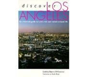 Book Discover Los Angeles