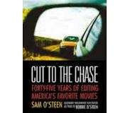 Book Cut to the Chase