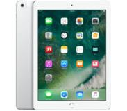 Apple iPad 128GB Wi-Fi/4G Hopea