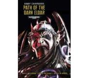 Book Path of the Dark Eldar