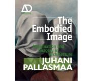 Book The Embodied Image: Imagination and Imagery in Arc